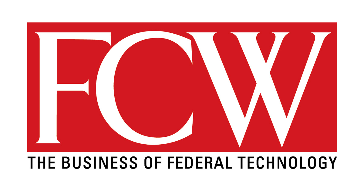 The Business of Federal Technology